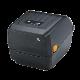 斑马(ZEBRA)gk888T网口/D/T条码打印机 不干胶标签机 快递电子面单机 zd420