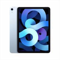 苹果(Apple) iPad Air 2020款 10.9英寸 256G WLAN版 平板电脑