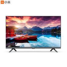 小米(MI) 小米电视 E32C 32英寸 全面屏 AI智能网络液晶平板电视