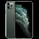 �O果(Apple) iPhone 11 Pro Max 256GB 全�W通4G手�C