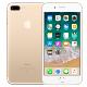 苹果(Apple) iPhone 7 Plus 32G 全网通4G手机