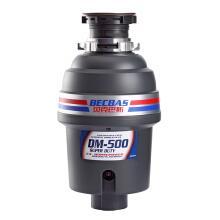 贝克巴斯(BECBAS)DM500 垃圾处理器