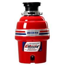 贝克巴斯(BECBAS)Element50 垃圾处理器