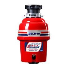 贝克巴斯(BECBAS)E60 垃圾处理器