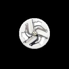飞科 FR5236  毛球修剪器
