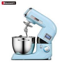 海氏(Hauswirt)HM780 多功能厨师机 5.5L