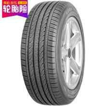 固特异轮胎Goodyear汽车轮胎 205/55R16 91V 安乘 Assurance TripleMax 原配福睿斯/全新英朗