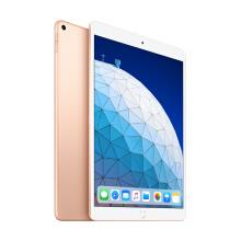 Apple iPad Air 2019款 10.5英寸 64G WLAN版 平板电脑
