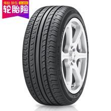 韩泰(Hankook)轮胎/汽车轮胎 185/60R15 84T K415 原配新POLO/新捷达/昕锐/威驰/雅力士/新普力马