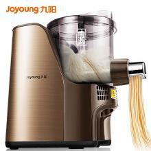 九阳(Joyoung)JYN-L12 全自动多功能面条机
