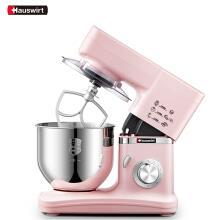 海氏(Hauswirt)HM730 多功能厨师机 5L