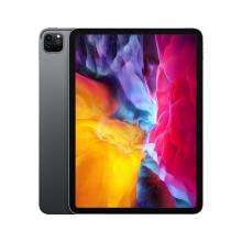 苹果(Apple) iPad Pro 2020款 11英寸 256G WLAN版 平板电脑