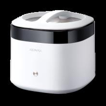 康佳(KONKA)KGXD-Y02 电脑式果蔬消毒机