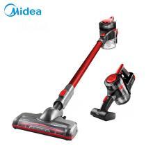 美的(Midea)V1 手持式 无线吸尘器