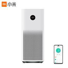 小米(mi)  Pro H空气净化器
