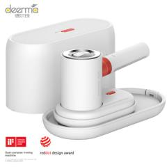 德尔玛(Deerma)DEM-HS200 二档调节 1000W 110ML 手持挂烫机