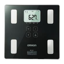 欧姆龙(OMRON) HBF-229 体重身体脂肪测量
