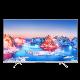 海信(Hisense) 55E4F 55英寸  4K超高清 智能液晶电视