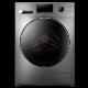 小天鹅(LittleSwan) TD100VT86WMADT5 10公斤 全自动 洗烘一体滚筒洗衣机