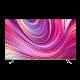 小米(MI)电视 65 英寸E65S PRO全面屏智能网络平板液晶电视机2G+32G