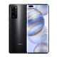 荣耀30 Pro  8GB+128GB 全网通版5G手机