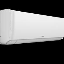 TCL KFRd-35GW/D-XG21Bp(B1) 1.5匹 变频冷暖 壁挂式空调
