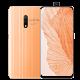realme X  8GB+256GB 全网通4G手机