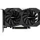技嘉(GIGABYTE)GTX1650/Super WF2OC 4G显卡台式电脑吃鸡游戏独显 1650Super OC 4G【小机箱推荐】