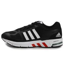 阿迪达斯 ADIDAS 男女 跑步系列 Equipment 10 Warm U 运动 跑步鞋 FU8349 40码 UK6.5码