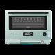 美的(Midea) 微波炉蒸烤箱PG2311W家用变频微蒸烤一体机台式烤箱 蓝色