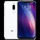 魅族(MEIZU) 魅族X8 手机 玉白 6+128G