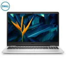 戴尔(DELL) 灵越Ins15-3501 15.6英寸 轻薄笔记本电脑(i5-1135G7 16G 512GSSD 锐炬Xe显卡)